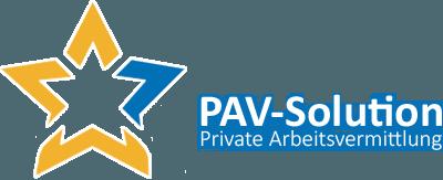 PAV-Solution
